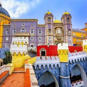 Best-cities-in-Portugal